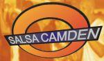 Camden Salsa
