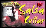 The Salsa Cellar
